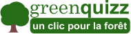 http://a32.idata.over-blog.com/2/78/74/26/Greenquizz-logo_190x50.png