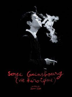 http://a32.idata.over-blog.com/250x338/1/32/60/44/Bandes-Annonces/Gainsbourg.jpg