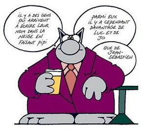 http://a32.idata.over-blog.com/300x263/2/04/62/62/Tronchebook/Ectac.Philippe-Geluck.Le-chat.0010.jpg