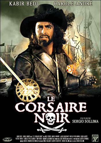 http://a32.idata.over-blog.com/352x499/1/36/26/62/photo2/Affiche-corsaire-noir.jpg